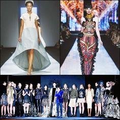 Il Pollaio delle News: Un favoloso anno di moda