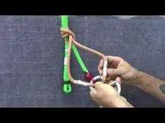 Hitch Climber Set-Up - YouTube
