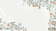Wedding Wallpaper Design  3
