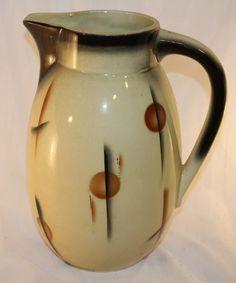 http://www.ebay.de/itm/121482286353?clk_rvr_id=824604146763