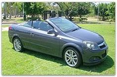 All Day Car Rentals Cairns offers car hire & rental in Cairns at an affordable price. Starting at just $35/day and with FREE hotel transfers and Cairns Airport pickups. Cars, Convertibles, Campervans, People Movers, Utes, 4WD's and Bicycles on offer