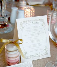 Photography by 5ive15ifteen.com, Wedding Design   Planning by candiceandalison.com, Floral Design by pinktwig.ca