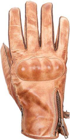Cliquez pour agrandir l'image Biker Gloves, Leather Gloves, Leather Jackets, Motorcycle Equipment, Motorcycle Gear, Feelings Wheel, Bike Leathers, Green Coat, Helmets