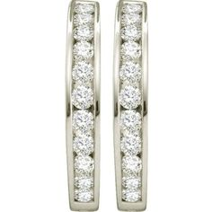http://minellaphoto.com/200-carat-ctw-14k-white-gold-round-white-diamond-ladies-fashion-hoop-earrings-p-12710.html