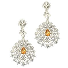 Sun Drop Earrings  Product Code : ADERL1400024    Type : Citrine, Swarovski  Color : Yellow  #SilverEarringsOnlineShopping  #SilverEarringsOnlineIndia  #SilverEarringsIndia    #SilverEarringsOnline  #BuySilverEarringsOnline  #SilverEarringsForWomen  #SilverEarring #DesignerSilverEarrings  #BuySilverEarrings  #SilverEarrings  #Earrings