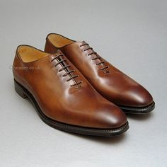 cd19425960891 7 Best Cheaney images in 2016 | Oxford shoe, Oxford shoes, Oxfords