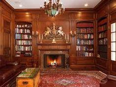 Image result for victorian furniture
