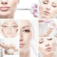 Do you know your Botox from your Juvederm? Does Botox fill your lines? We bust some common Injectable myths! Anti Wrinkle Injections, Lip Injections, Dermal Fillers, Lip Fillers, Is Botox Safe, Botox Cost, Relleno Facial, Botox Before And After, Lip Wrinkles