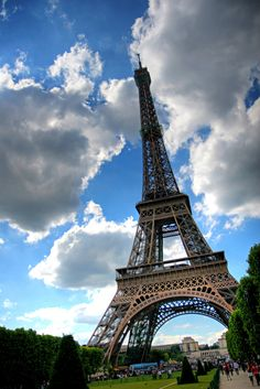 All sizes   Paris   Flickr - Photo Sharing!