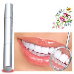 1.79$  Buy here - Teeth Whitening Pen Bleach Stain Eraser Remove Product Soft Brush Tooth Gel Whitener Remove Oral Hygiene Whitener Tooth Care   #aliexpresschina