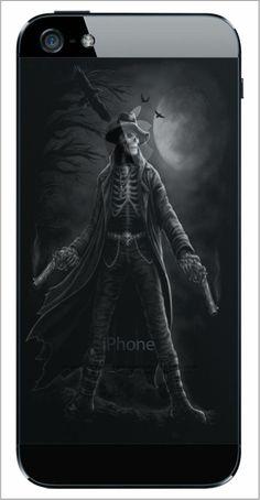 Designvorschlag für eine Lasergravur auf dem iPhone 5 - by www.laser-tattoo.de Laser Tattoo, Apple Iphone 5, Batman, Superhero, Design, Fictional Characters, Art, Laser Engraving, Art Background