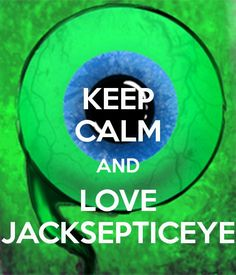 Jacksepticeye on Pinterest | Jack O'connell, Markiplier and Sean O'pry