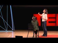 Girl Up: The Secrets to an Extraordinary Life | Courtney Ferrell | TEDxRVA - YouTube