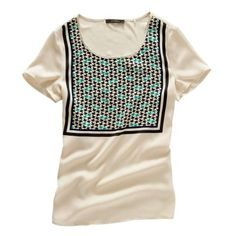 petite blouse Blouse Fluide, Fringues, Mode Femme, Foulards, Chaussure,  Petites Blouses 03b9a5f0898