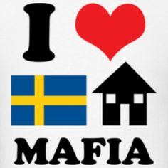 Click through and dance to some free Swedish House Mafia music on Playlist!