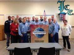 Follow Your Passions speech wins WCCF Toastmasters. For more read the Wednesday, March 30, 2016 Lake County Examiner, or click here: http://www.lakecountyexam.com/lifestyles/follow-your-passion-speech-wins-wccf-toastmasters/article_0102ae48-f5e2-11e5-bfd8-7f8037ee5e40.html