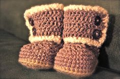 @Sarah Willett @Tara Byle... think we can figure out a pattern on this one?? SO cute!!!
