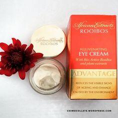 Musings from a Beauty & Lifestyle Journal Beauty Junkie, Beauty Review, Eye Cream, Eye Makeup, Skin Care, Eyes, Pedestal, African, Journal