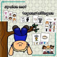 Piano, Preschool Worksheets, Scandal Abc, Letters, Comics, Corona, Pianos, Letter, Cartoons