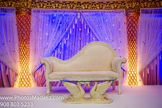 South Indian - Gujrati (fusion) Wedding by PhotosMadeEz in DoubleTree by Hilton Hotel Tarrytown, NY along with Makeup aritst Enigma, Mandaps by Rangoli, Catering by Royal Palace,  DJ Sukh from B4U.