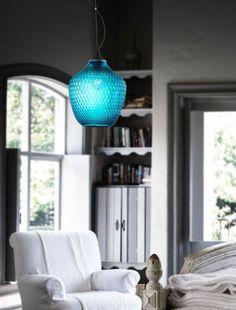 Φωτιστικό κρεμαστό με χειροποίητα κατασκευασμένο γυαλί!   #luminaire #livingroom #glassdecor #ceilingluminaire #ceilinglamp #ceilinglight #handmadeluminaire #handmadelight #handmade #handmadeglass #decor #decoration #φωτιστικό #χειροποίητο #γυαλί #novaluce Pendant Lighting, Lamp, Modern Lighting, Lights, Pendant Light, Luce, Modern Pendant Light, Modern, Ceiling Lights