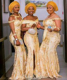 Hi beautiful ladies. This is a collection of 2018 afri. from Diyanu - Ankara Dresses, Shirts & Nigerian Lace Styles, Aso Ebi Lace Styles, African Lace Styles, Lace Dress Styles, Ankara Styles, African Bridesmaid Dresses, African Lace Dresses, Latest African Fashion Dresses, Women's Fashion Dresses