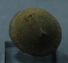 Boji Stone Kansas  Mineral Specimen for Sale by BandLMinerals