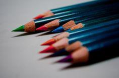 2843x1888px pencil macbook wallpapers hd by Lowden Sheldon