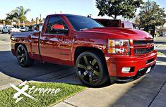 Dropped Trucks, Lowered Trucks, Dually Trucks, Gm Trucks, Diesel Trucks, Cool Trucks, Pickup Trucks, New Chevy Truck, Custom Chevy Trucks
