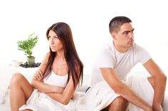 Find yourself fighting with you boyfriend at the gym? Read this tips on how to avoid conflict!