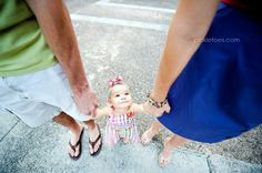 Creative Ways To Take Picture With Your Family | Just Imagine - Daily Dose of Creativity