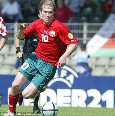 belarus national football team - Google Search