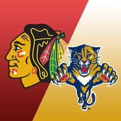 Florida Panthers Vs Chicago Blackhawks in NHL 2016/17 Match Reports, Recent Stats & Broadcasting Channels - http://www.tsmplug.com/hockey/florida-panthers-vs-chicago-blackhawks-in-nhl-201617-match-reports-recent-stats-broadcasting-channels/