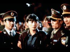 《濤哥侃電影》中國禁片【紅色角落】男人的尊嚴來自對女士的尊重 人性 責任 承擔 中共治下男人的缺失(第二集)