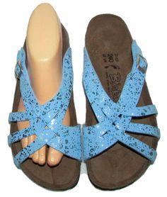 Con Mastercard en venta Cómodo y barato en línea Zapatos casual 0VTSMwfpfa Birkis para mujer El mejor lugar para la venta 8RJYBV