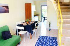 soggiorno Patio, Rugs, Home Decor, Carpets, Terrace, Interior Design, Home Interiors, Carpet, Decoration Home