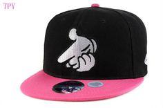 Popular Snapback Hats for Girls   Aliexpress