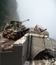 MARDER III | Flickr - Photo Sharing!
