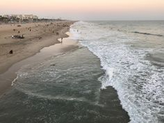 Huntington Beach California, Things To Do, Water, Outdoor, Things To Make, Gripe Water, Outdoors, Outdoor Games, The Great Outdoors