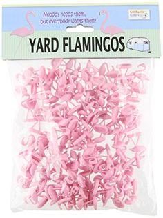 Yard Flamingo Miniatures Board Game Gut Bustin' Games http://www.amazon.com/dp/B001A6094A/ref=cm_sw_r_pi_dp_tk7dub0Y5RKZW