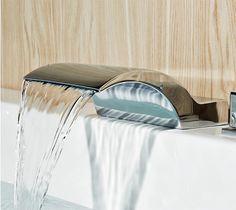 Whirlpool Bathtub Hydromassage Soaking Bathtub SB-7503, Whirlpool Bathtubs, Hydromassage Soaking Bathtubs, High Class Whirlpool Bathtubs, Classic Bathtubs Collection At Hangzhou Casa Baths N' Showers   Site: http://jacuzzi-bathtub.com/Soaking-Bathtubs/Whirlpool-Bathtub-Hydromassage-Soaking-Bathtub-SB-7503.html