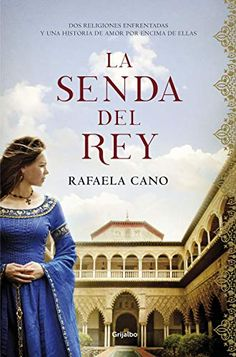 Buy La senda del rey by Rafaela Cano and Read this Book on Kobo's Free Apps. Discover Kobo's Vast Collection of Ebooks and Audiobooks Today - Over 4 Million Titles! Good Books, Books To Read, Sendai, Penguin Random House, Audiobooks, Novels, Ebooks, This Book, Reading
