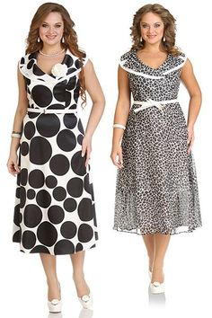 Latest African Fashion Dresses, Women's Fashion Dresses, Pretty Dresses, Beautiful Dresses, Stylish Outfits For Women Over 50, Plus Size Dresses, Plus Size Outfits, Frock For Women, Mode Chic
