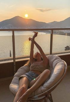 Summer Feeling, Summer Vibes, Sunset Lover, Insta Photo Ideas, Summer Dream, Summer Aesthetic, Beige Aesthetic, Travel Aesthetic, Summer Pictures