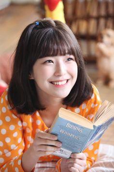 💌 ┊͙ 𝚏𝚘𝚕𝚕𝚘𝚠 𝚖𝚎 𝚏𝚘𝚛 𝚐𝚒𝚛𝚕 𝚐𝚛𝚘𝚞𝚙 𝚜𝚝𝚞𝚏𝚏 ! Scene Hair, Cute Bedroom Decor, Korean Girl Fashion, Ulzzang Girl, Beautiful Children, K Idols, Korean Girl Groups, Kpop Girls, Mini Albums