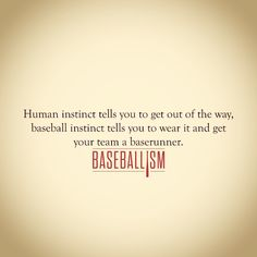 I choose the latter. #AmericasBrand www.baseballism.com