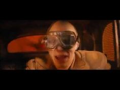 What a lovely day ! (Mad Max Fury Road) - YouTube