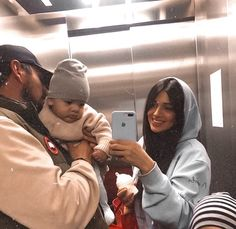 Cute Family, Baby Family, Family Goals, Family Life, Father And Baby, Dad Baby, Child Baby, Cute Relationship Goals, Cute Relationships