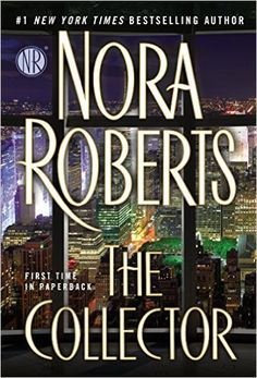 From New York Times bestselling author Nora Roberts comes a novel about a woman who needs nothing, a man who sees everything, and the web of deceit,. Nora Roberts Books, Good Books, Books To Read, How To Find Out, How To Become, Deceit, Book Recommendations, New York Times, Famous Quotes