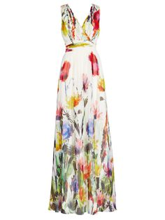 A dress can be worn to formal occassions and formal parties Now only get it for $28.99